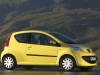 2005 Peugeot 107 thumbnail photo 24147