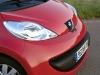 Peugeot 107 2005