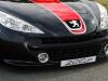 2005 Peugeot 20Cup Concept thumbnail photo 24556