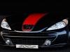 Peugeot 20Cup Concept 2005