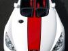 2005 Peugeot 20Cup Concept thumbnail photo 24559