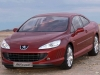 2005 Peugeot 407 Prologue Concept thumbnail photo 24080