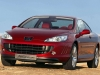 2005 Peugeot 407 Prologue Concept thumbnail photo 24082