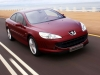 2005 Peugeot 407 Prologue Concept thumbnail photo 24083