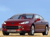 2005 Peugeot 407 Prologue Concept thumbnail photo 24084