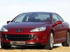 2005 Peugeot 407 Prologue Concept thumbnail photo 24085
