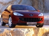 2005 Peugeot 407 Prologue Concept thumbnail photo 24086