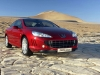 2005 Peugeot 407 Prologue Concept thumbnail photo 24088