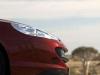 Peugeot 407 Prologue Concept 2005