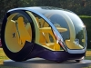 Peugeot Moovie Concept 2005