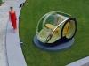2005 Peugeot Moovie Concept thumbnail photo 24621