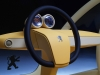 2005 Peugeot Moovie Concept thumbnail photo 24625