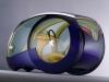 2005 Peugeot Moovie Concept thumbnail photo 24627