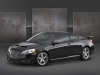 2005 Pontiac G6 Performance Coupe