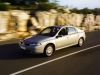 2005 Renault Laguna thumbnail photo 22643