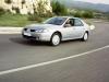 2005 Renault Laguna thumbnail photo 22646
