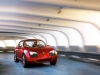 2005 Renault Z17 Concept thumbnail photo 22664