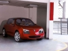 2005 Renault Z17 Concept thumbnail photo 22665