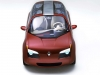 2005 Renault Z17 Concept thumbnail photo 22667