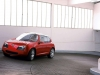 2005 Renault Z17 Concept thumbnail photo 22669