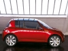 2005 Renault Z17 Concept thumbnail photo 22671