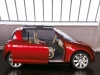 2005 Renault Z17 Concept thumbnail photo 22674
