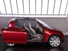 2005 Renault Z17 Concept thumbnail photo 22675