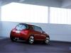 Renault Z17 Concept 2005