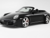 2005 Rinspeed Porsche 997 911 Carrera Gullwing thumbnail photo 21922