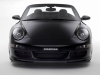 2005 Rinspeed Porsche 997 911 Carrera Gullwing thumbnail photo 21923