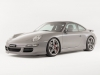 2005 Rinspeed Porsche 997 911 Carrera Gullwing thumbnail photo 21924