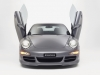 2005 Rinspeed Porsche 997 911 Carrera Gullwing thumbnail photo 21925