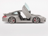 2005 Rinspeed Porsche 997 911 Carrera Gullwing thumbnail photo 21926