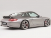 2005 Rinspeed Porsche 997 911 Carrera Gullwing thumbnail photo 21928