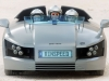 Rinspeed Senso Concept 2005