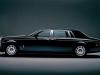 2005 Rolls-Royce Phantom Extended Wheelbase thumbnail photo 21327