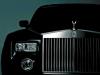 2005 Rolls-Royce Phantom Extended Wheelbase thumbnail photo 21328