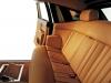 2005 Rolls-Royce Phantom Extended Wheelbase thumbnail photo 21329