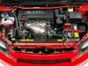 Scion tC sports coupe 2005