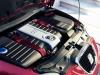 Seat Leon Prototype 2005