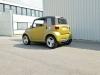 Smart Crosstown 2005