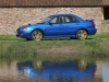Subaru Impreza WRX 300 2005