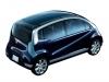 Suzuki Ionis Concept 2005