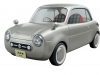 Suzuki LC Concept 2005