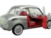 2005 Suzuki LC Concept thumbnail photo 17867