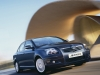 2005 Toyota Avensis thumbnail photo 16943