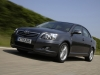 2005 Toyota Avensis thumbnail photo 16946