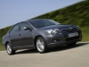 2005 Toyota Avensis thumbnail photo 16947