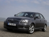 2005 Toyota Avensis thumbnail photo 16949