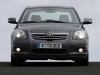 2005 Toyota Avensis thumbnail photo 16950